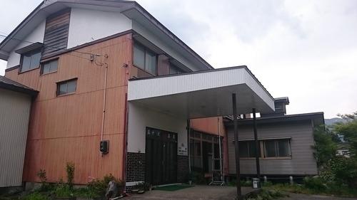 20190514-1五十沢温泉ゆもとかん元湯 (2).JPG