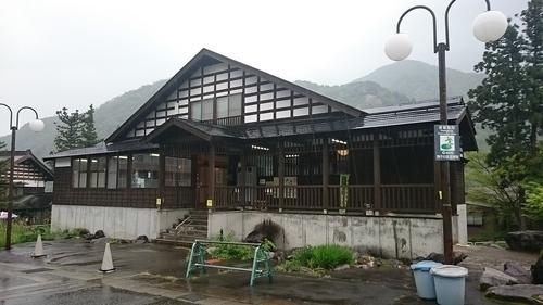 20190514-6駒子の湯 (2).JPG